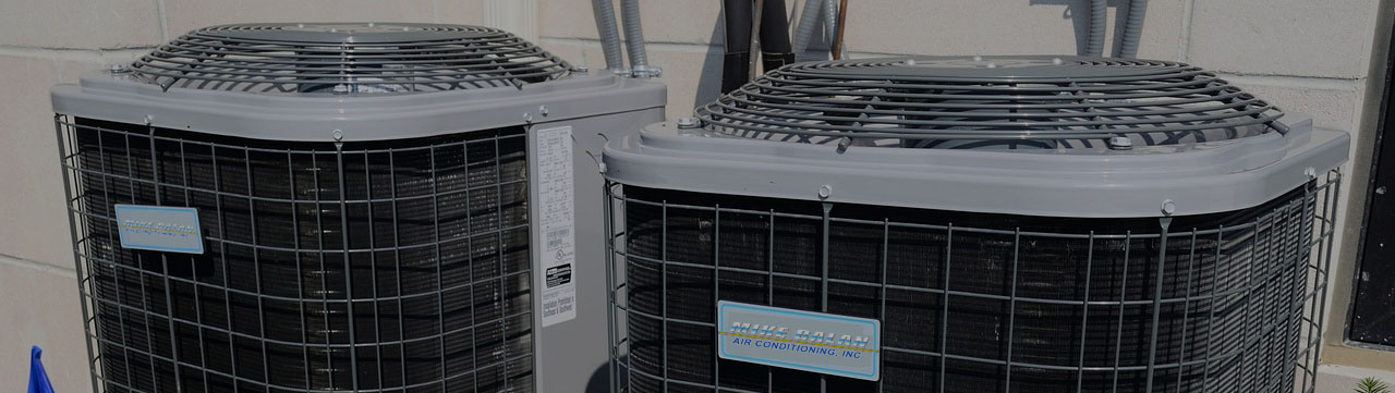 davie, ac repair, air conditioning, installation, maintenance